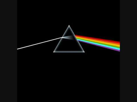 "Pink Floyd - Comfortably Numb ""Hello, Is there anybody in there? Just nod if you can hear me, Is there anyone at home….?"