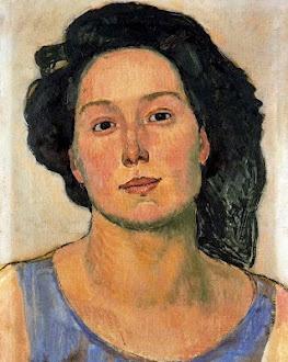 Ferdinand Hodler (1853-1918)Art Women, Polar Bears, Hodler 1853 1918, Bears Tales, Artists Unknown, Ferdinand Hodler, Art Ideas, Hodler 18531918, Artists Inquiry