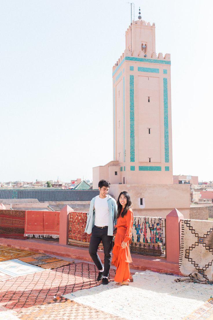 Photographer in Marrakech   Marrakech Photographer   Morocco