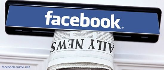Facebook implementa Instant Articles, una nueva forma de ver noticias.