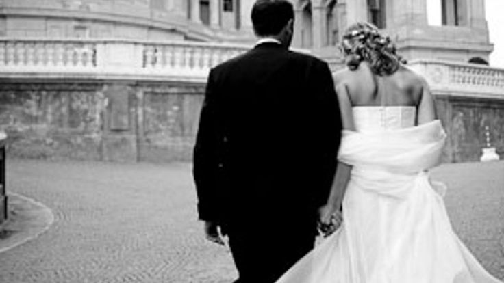 Not only Romeo and Juliet | Matrimonio a Bologna