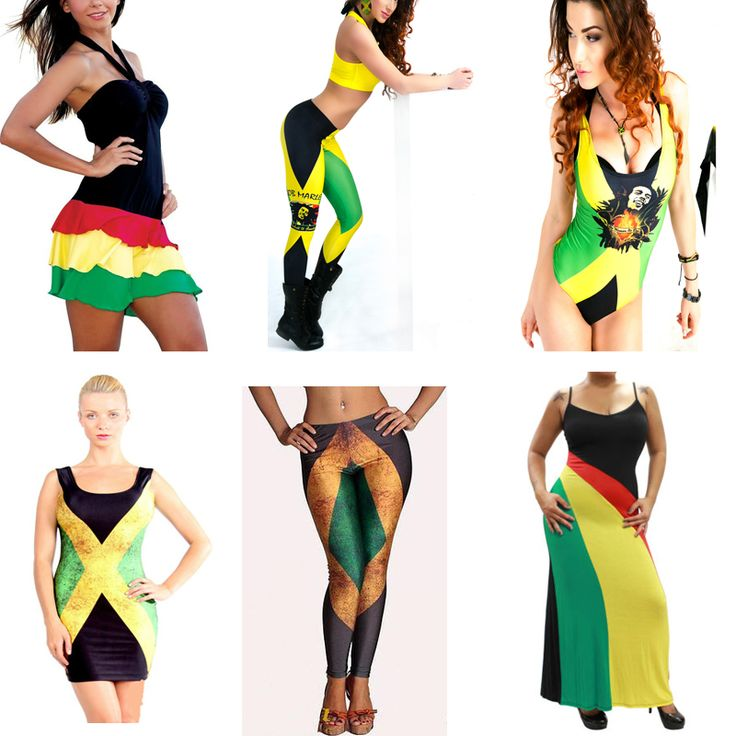 Newly Launched Resta Gear Reggae Bob Marley Jamaican Clothing Cool American Hippie Clothing