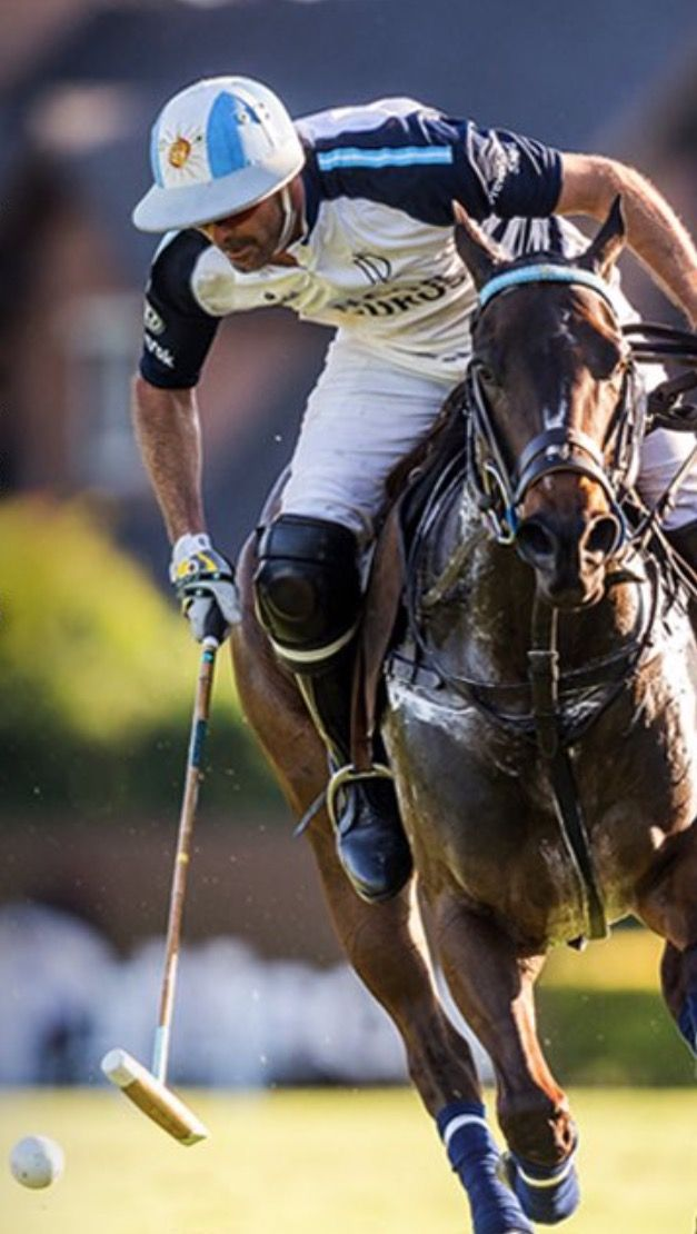 an introduction to the sport of polo a polo match Polo is one of the world's oldest and most dynamic sports the primary objective of a polo match is to score more goals than the opponent over the course of six chukkers, or time periods of 7 minutes each.