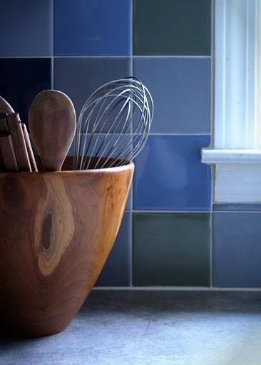 23 best covering ugly tile images on pinterest bathroom bathrooms and beadboard backsplash. Black Bedroom Furniture Sets. Home Design Ideas