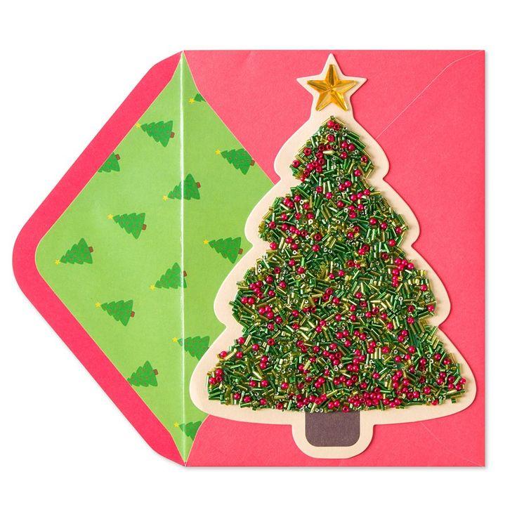 Christmas Tree Cookie Price $7.95