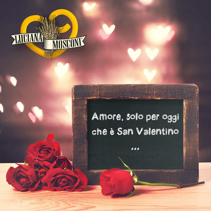 Idee stuzzicanti per #SanValentino ;)  #Valentine #ValentinaDays #Food #Pasta #Hearts