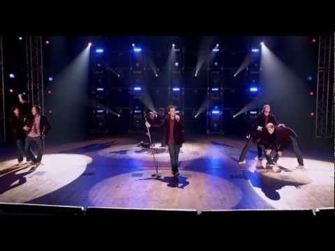 Pitch Perfect - Treblemakers Finals  Love this movie!!!  Aca-obsessed