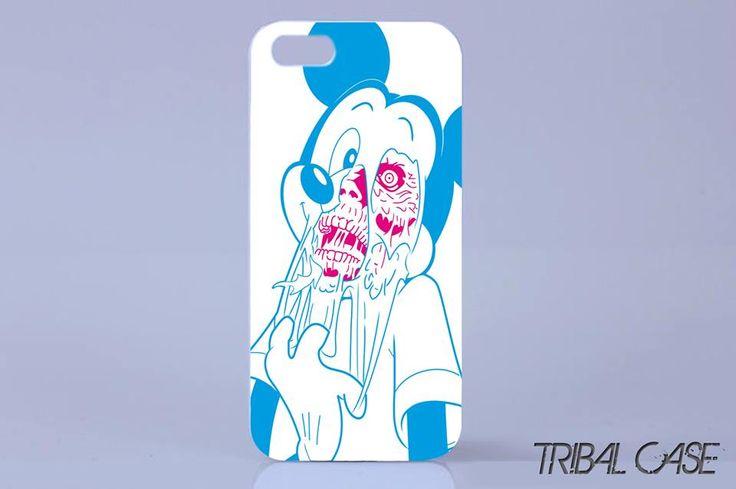 Mickey case