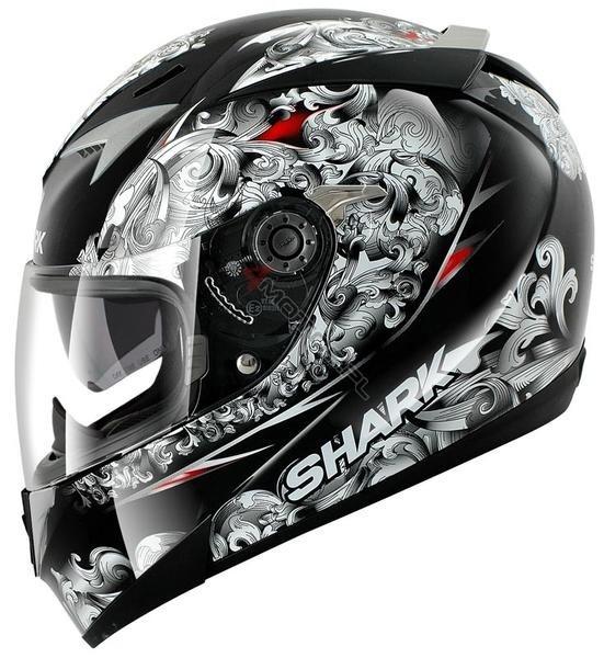 cool style http://www.4motos.pl/Kaski-motocyklowe