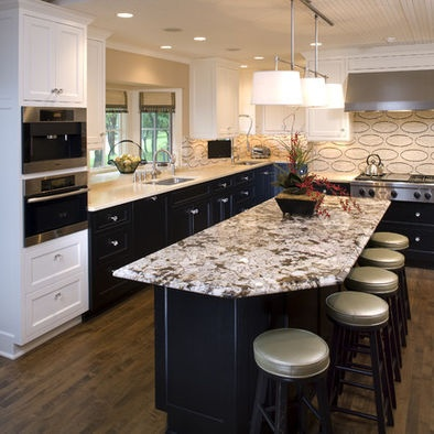 37 Best Shelley Cabinets Images On Pinterest Kitchens