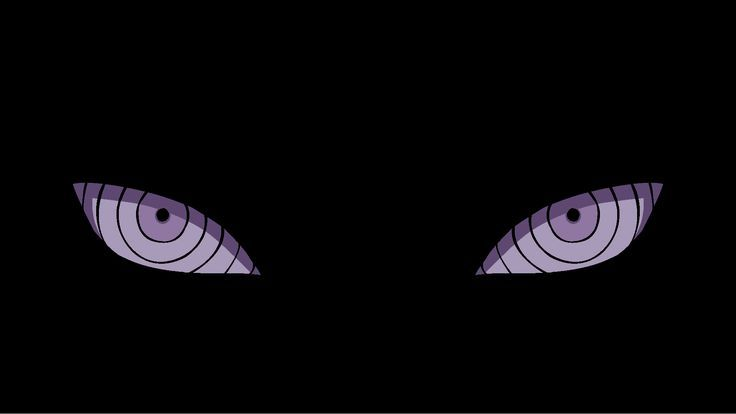 Rinnegan Wallpaper Naruto Wallpaper Eyes Wallpaper Eye Tattoo