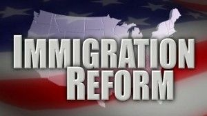 Immigration Activists Planning Escalated Protest to Influence Lawmakers