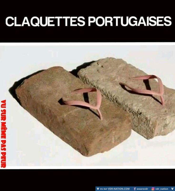 Site rencontre entre portugais france