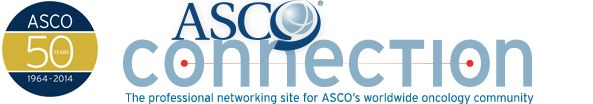 Three Ways to Improve Clinical Trials through Crowdsourcing | ASCO Connection (Jan. 2014)