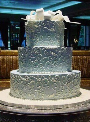 fairytale wedding cakes pictures 95 best cinderella sweet 16 theme images on 14106