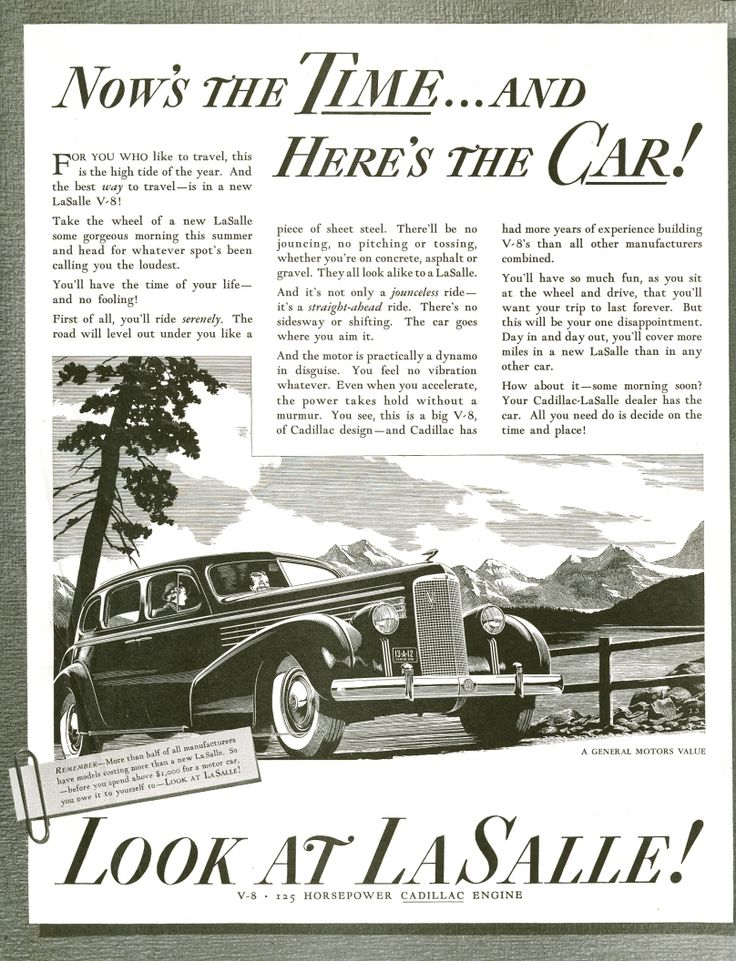 19 best images about 1938 Cadillac Ads on Pinterest  Coats