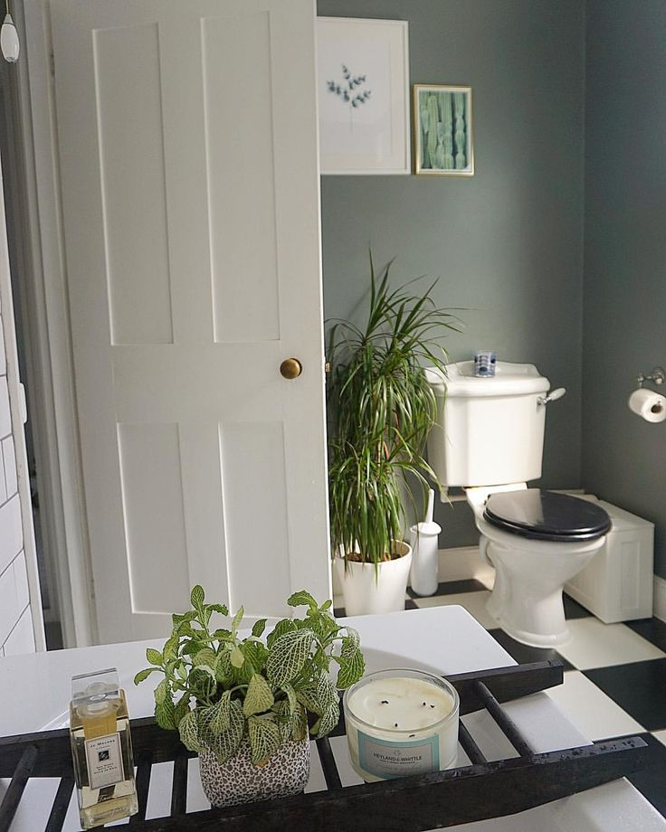 9 Best Dimpse 277 Paint Farrow And Ball Images On: 846 Best For The Home - Paint Images On Pinterest