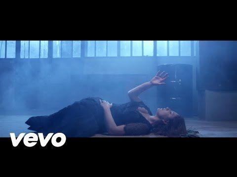Helena Paparizou - Misi Kardia - YouTube