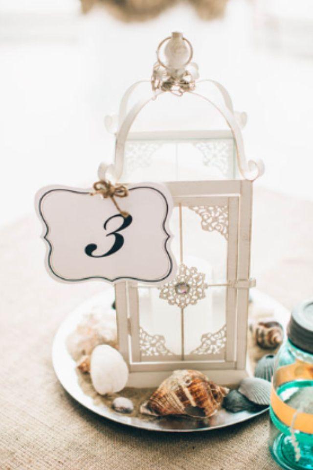 Best beach wedding decor sign images on pinterest