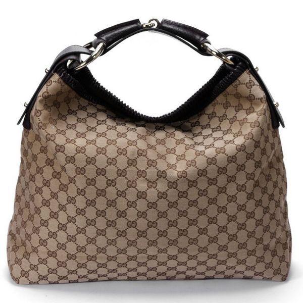 gucci handbags - WANT IT