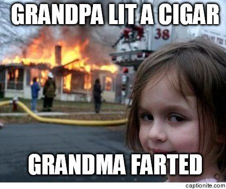 1524300220ad7a8e88127c7b31ae3d47 little girls creepy little girl 10 best comedy images on pinterest comedy, the o'jays and funny,Funny Grandma Meme