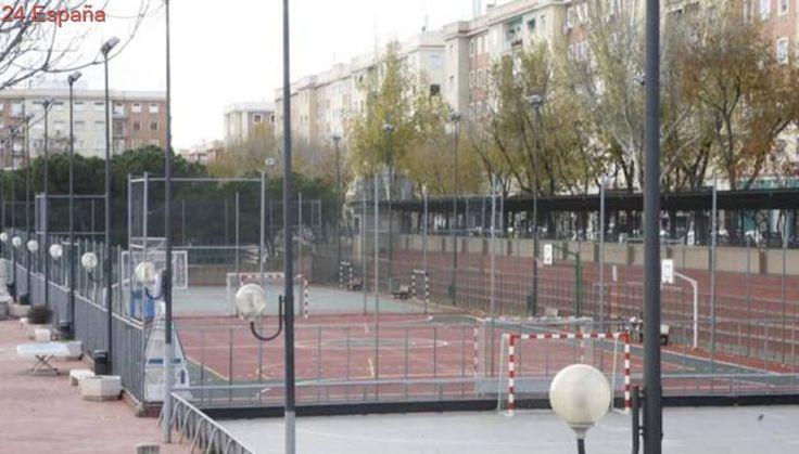 Los usuarios de las 23 piscinas municipales de Madrid podrán comprar las entradas por internet en 2018