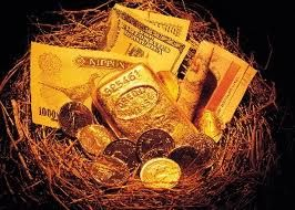 Get most Voodoo money spells that will solve your all love problems.