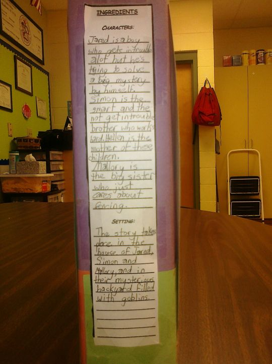 Cereal box book report makingusing cereal boxes pinterest cereal box book report makingusing cereal boxes pinterest cereal template and box ccuart Image collections