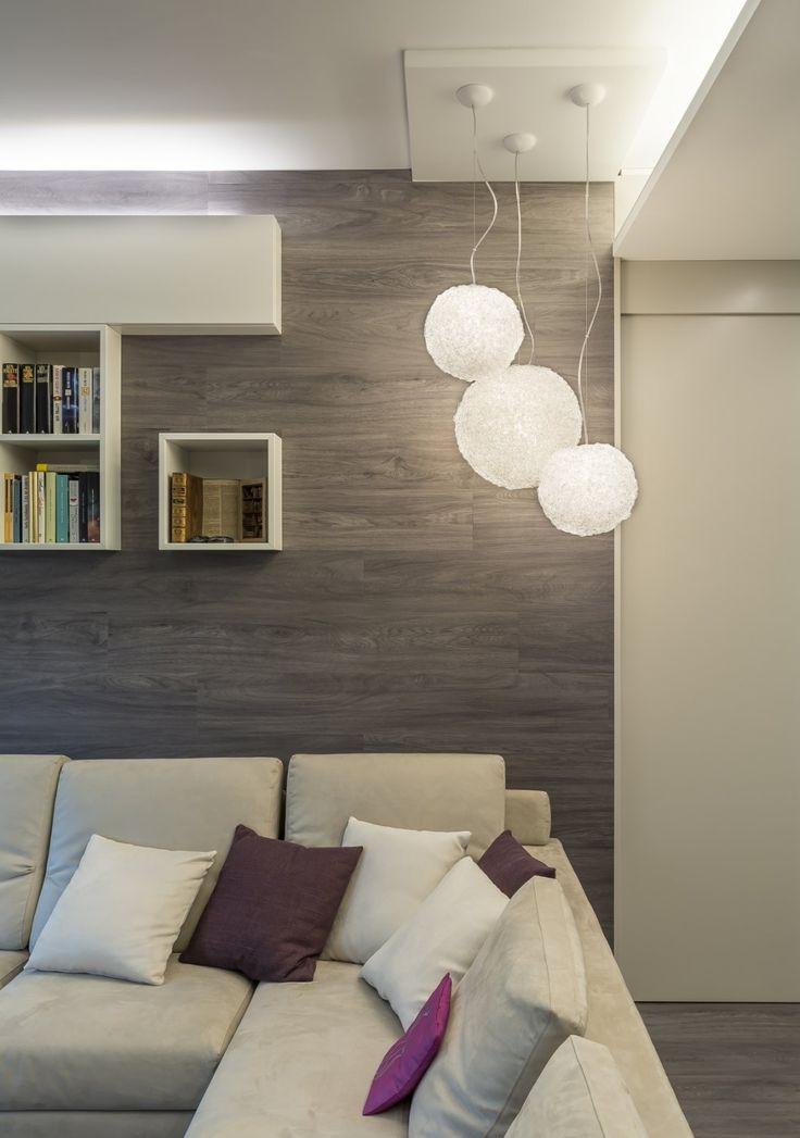 egoluce Private apartment