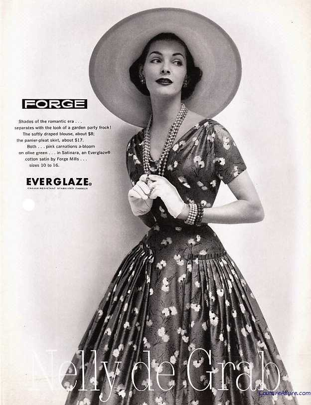 Best 25 50s Style Clothing Ideas On Pinterest 50s Style Skirts Retro Vintage Dresses And 50s