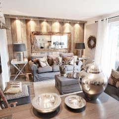 Ferienwohnungen HOME Suites Braunlage:  Hotels von HOME Einrichtung & Lifestyle