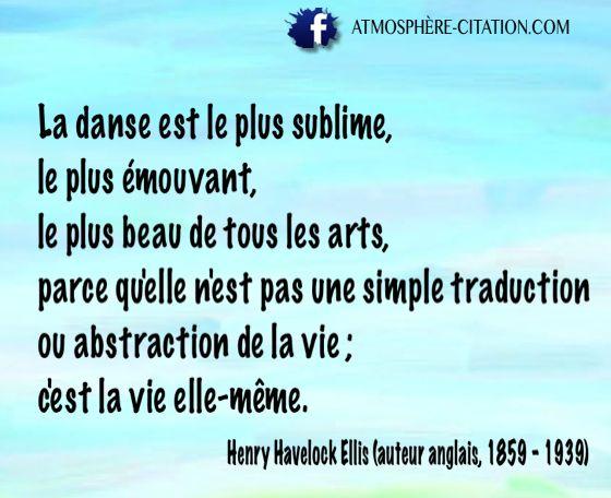 La danse de la vie humaine - Nicolas POUSSIN