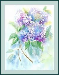 Znalezione obrazy dla zapytania egzotyczne kwiaty rysunki