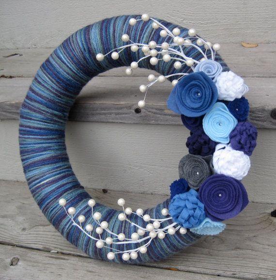 die besten 25 schattierungen von lila ideen nur auf pinterest festliche lila kleider lila. Black Bedroom Furniture Sets. Home Design Ideas