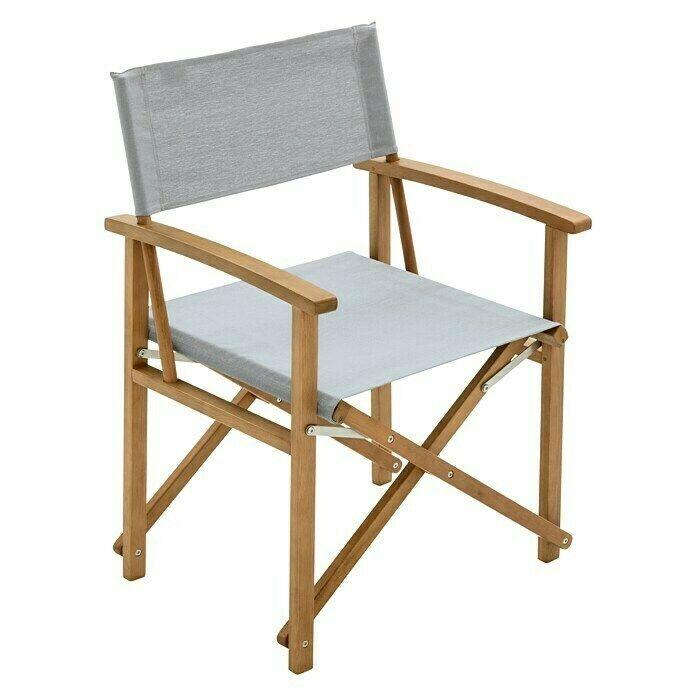 Bauen Sie Selbst Eine Bank Alle Mobel Erstellen Von Obi Balkon Couch Canape Sofa Mobel Aus Paletten Kleiner Kuchentisch Selber Bauen