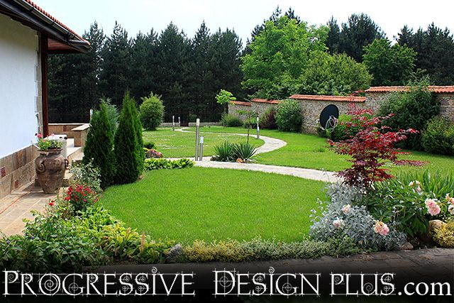 progressivedesignplus-1.jpg (640×427)