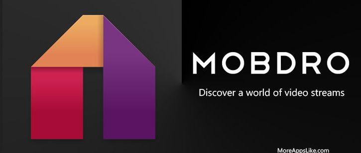 http://mobdroforpc.org/mobdro-for-mac/