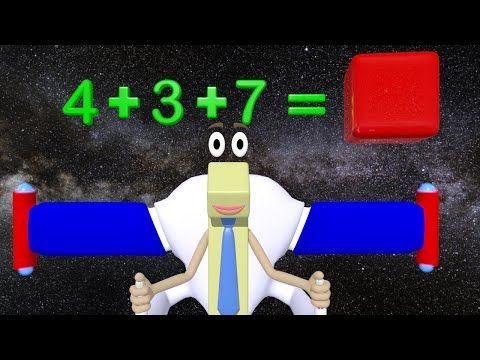 Adding Double Numbers For Kids Site Youtube Com