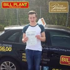 Enrolling in driving lessons Sunderland will ensure that you get local driving instructors who are familiar with the Leicester and the surrounding areas and offer quality service and totally reliable lessons.