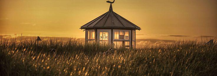 Urlaub auf Norderney & Juist | fewos-ostfriesland.com