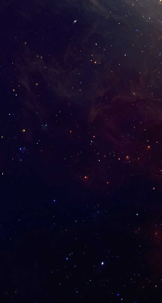 A Cool Galaxy Wallpaper For Phones Cool Galaxy Wallpapers Galaxy Wallpaper Nebula