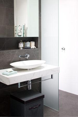 Small Ensuite Bathroom Makeovers 32 best ensuite images on pinterest | bathroom ideas, ensuite