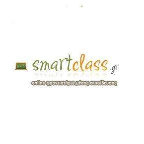 Δείτε αναλυτικά το πρόγραμμα σπουδών του φροντιστηρίου. http://on.fb.me/GDJArl