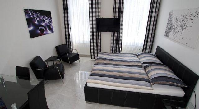 Apartment Nähe Zentrum - #Apartments - EUR 80 - #Hotels #Österreich #Wien #Landstraße http://www.justigo.at/hotels/austria/vienna/landstrasse/apartment-na-he-zentrum_49864.html