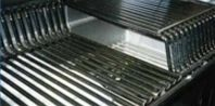 How to Clean Ceramic Grill Grates | eHow