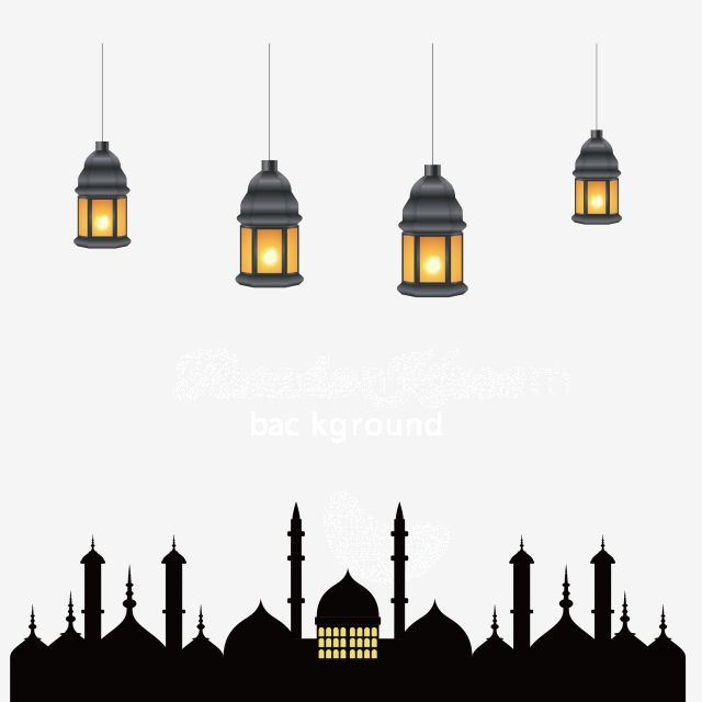Download This Eid Al Adha Mosque In Arabia Corban Arab Mosque Png Or Vector File For Free Pngtree Has Millions Of Fre Latar Belakang Poster Sambutan Gambar