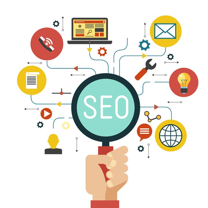 SEO is the process of getting traffic from the free organic editorial or natural search results on search engines.All major search engines such as Google Bing and Yahoo have primary search results where web pages and other content such as videos or local listings are shown and ranked based on what the search engine considers most relevant to users. http://www.jaazup.com.au/ - http://facebook.com/rlwonderland