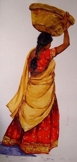 Siva Balan « The Gallery of Gnani Arts