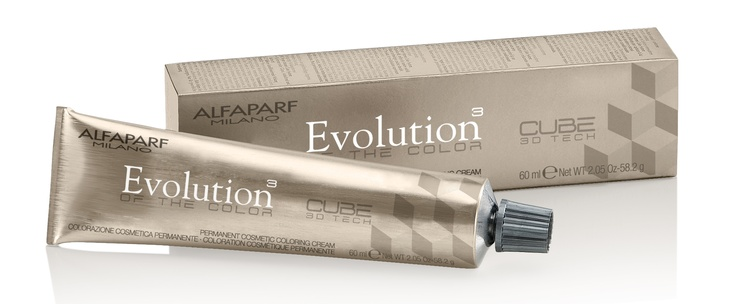ALFAPARF MILANO products are dedicated to Color or Transformation are suggested exclusively for qualified salons. Ask an ALFAPARF MILANO hairdresser the best solutions to express your own look.