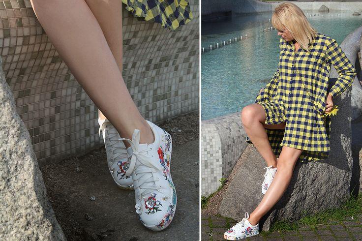 #kobiece inspiracje #polishblogger #polscyprojektanci #MISSU #blogerkałódzka #blogmodowy#fashion #streetstyle